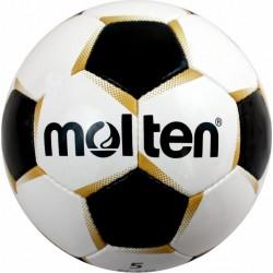 Futbolo kamuolys MOLTEN PF540