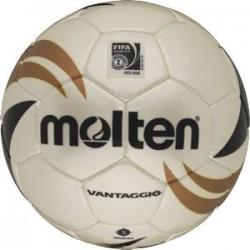 Futbolo kamuolys MOLTEN VG-120A