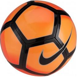 Futbolo kamuolys Nike Pitch SC3136 845