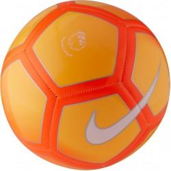 Futbolo kamuolys Nike Pitch SC3137 886