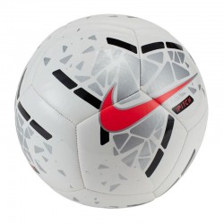 Futbolo kamuolys Nike Pitch SC3807-103