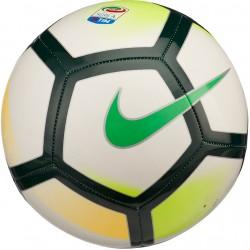 Futbolo kamuolys NIKE PITCH SERIE A SC3139 100
