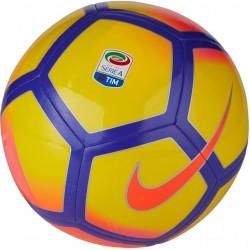 Futbolo kamuolys Nike Pitch Serie A SC3139 711