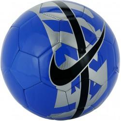 Futbolo kamuolys Nike React SC2736 410