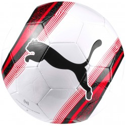 Futbolo Kamuolys Puma Big Cat 3 083044 01