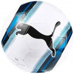 Futbolo Kamuolys Puma Big Cat 3 083044 02