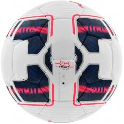 Futbolo kamuolys PUMA EVO POWER FUTSAL  82235 15