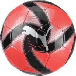 Futbolo kamuolys Puma Future Flare 083260 02