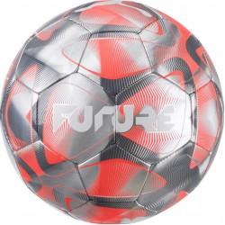 Futbolo kamuolys Puma Future Flash 083262 01
