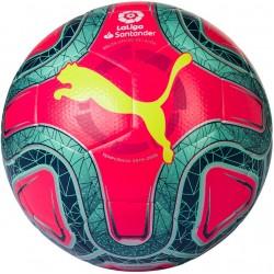 Futbolo kamuolys Puma La Liga 1 Hybrid 083399 02