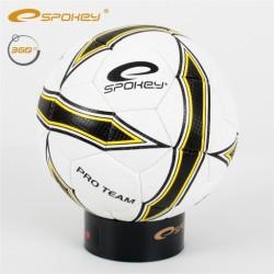 Futbolo kamuolys Spokey 86204 5 DYDIS