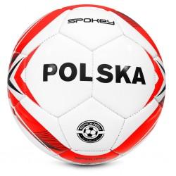Futbolo kamuolys Spokey POLSKA 2020