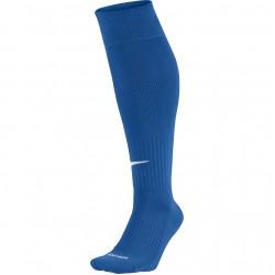 Futbolo kojinės NIKE CLASSIC DRI-FIT SMLX SX4120 402