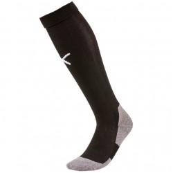 Futbolo kojinės Puma Liga Socks Core 703441 03