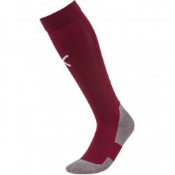Futbolo kojinės Puma Liga Socks Core 703441 09