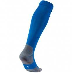 Futbolo kojinės Puma Liga Socks Core Electric 703441 02
