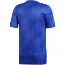 Futbolo marškinėliai adidas Condivo 18 JSY CF0687