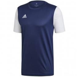 Futbolo marškinėliai adidas Estro 19 JSY DP3232