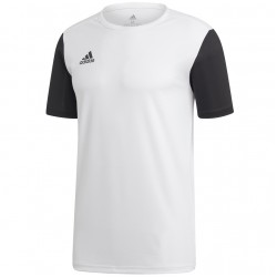 Futbolo marškinėliai adidas Estro 19 JSY DP3234