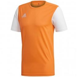 Futbolo marškinėliai adidas Estro 19 JSY DP3236