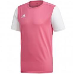 Futbolo marškinėliai adidas Estro 19 JSY DP3237