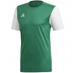 Futbolo marškinėliai adidas Estro 19 JSY DP3238