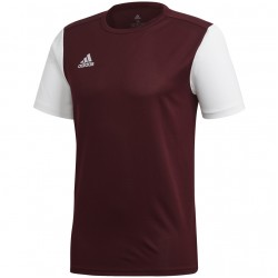 Futbolo marškinėliai adidas Estro 19 JSY DP3239