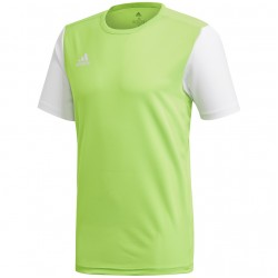 Futbolo marškinėliai adidas Estro 19 JSY DP3240