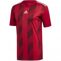 Futbolo marškinėliai adidas Striped 19 Jersey DP3199