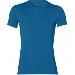 Futbolo marškinėliai ASICS BASE 141104-8154