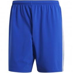 Futbolo šortai adidas Condivo 18 CF0723