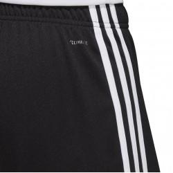 Futbolo šortai adidas Tastigo 19 Shorts DP3246