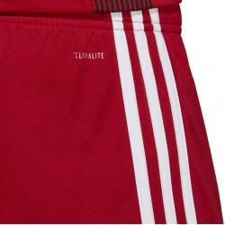 Futbolo šortai adidas Tastigo 19 Shorts DP3681