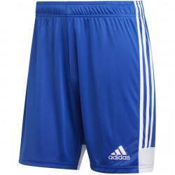 Futbolo šortai adidas Tastigo 19 Shorts DP3682