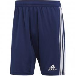 Futbolo šortai adidas Tiro 19 Training Short DT5173