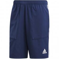 Futbolo šortai adidas Tiro 19 Woven DT5782