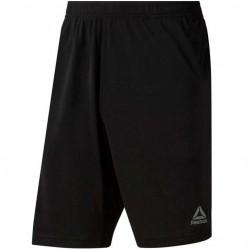 Futbolo šortai  Reebok TE Jersey Short D94207