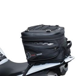 Galinis motociklo krepšys Oxford T40R