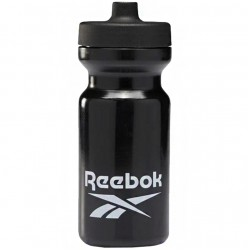 Gertuvė Reebok Foundation Bottle 500 ml FQ5309