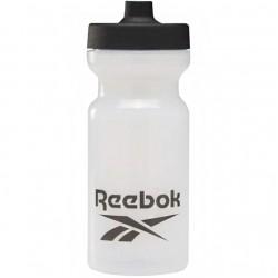 Gertuvė Reebok TE Bottle 500 ml FQ5312