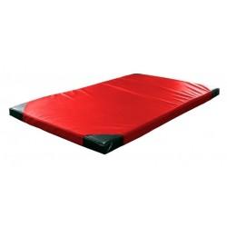 Gimnastikos čiužinys Marbo MC-M002 PRO T40 200x120x10cm