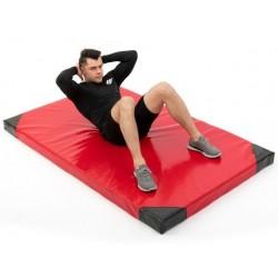 Gimnastikos čiužinys Marbo MC-M003 200x120x10 T90