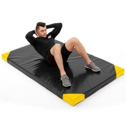 Gimnastikos čiužinys Marbo MC-M005 200x120x5