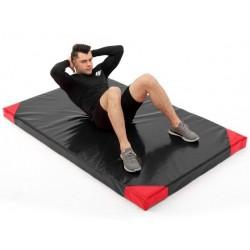 Gimnastikos čiužinys Marbo MC-M006 200x120x5