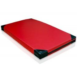 Gimnastikos čiužinys Marbo MC-M007 PRO T40 200x120x15cm