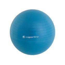 Gimnastikos kamuolys inSPORTline Top Ball 75 cm