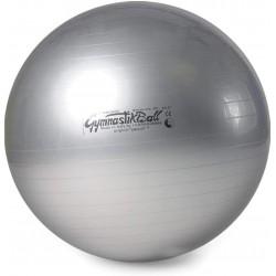 Gimnastikos kamuolys Original Pezzi 75 cm Grey