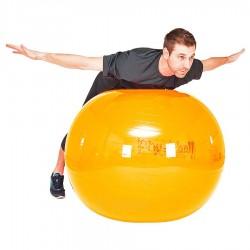 Gimnastikos kamuolys Original PEZZI Physioball 105cm.