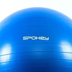 Gimnastikos kamuolys Spokey FITBALL III, 75 cm