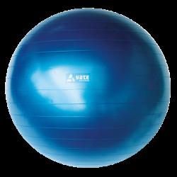 Gimnastikos kamuolys Yate, 55 cm